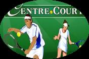 Centre Court - играть в клубе Вулкан